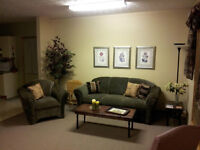 Apartment for rent in Summerside (Pet Friendly)
