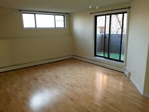 Large 1 Bedroom 925$ Available June 15th