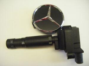 MERCEDES Ignition Coil  A0001502980 C230K 2003-2005