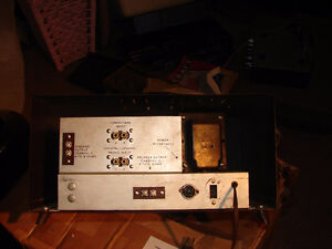 Dynamic Electronics: Dual Channel Stereophonic High Fidelity ST- Strathcona County Edmonton Area image 2