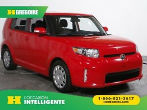 2015 Scion XB HB AUTO A/C CAMERA RECUL