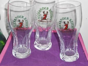 COLLECTOR BEER GLASSES London Ontario image 1