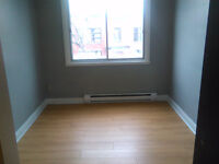 Brand New One Bedroom in Parc Extension