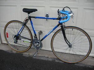 Jaguar 12 Speed Road Bike