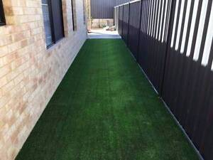 New 30mm Artificial Grass - Perfect for your Home Osborne Park Stirling Area Preview