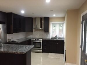 3 bedroom house for rent *** prime location