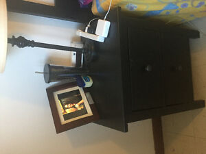 Night Stand, Coffee Table, TV Stand