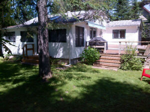 Private Serene 2 Bedroom Home for Rent SHEDIAC