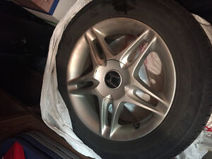 Spruce up your kids civic! - $50 each/ OBO