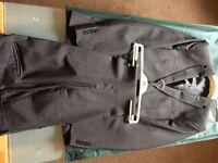 John Lewis Men's Suit