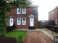 3 Bedroom family house , immaculate condition