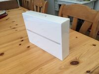 Apple iPad Air 2 (current model) 16GB - New in Factory sealed box