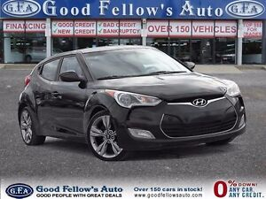 2012 Hyundai Veloster FINANCING AVAILABLE