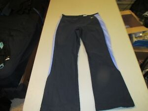 Womens Athletic Clothes  Taking Offers 2