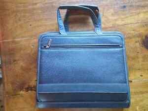 Portfolio/Briefcase/Office binder/Tablet case