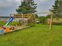 Daycare available - Metcalfe, Russell, Greely areas
