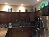Newer Shared condo for rent West Kelowna