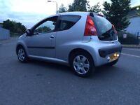 Peugeot 106 1.0 Urban *** 50,000 Miles, £20 Road Tax, Service History ***