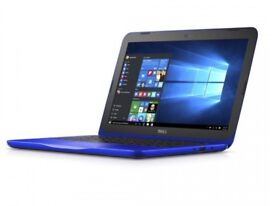 Dell Inspiron 11 Laptop - New in Box- Touchscreen