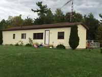 County House for Rent