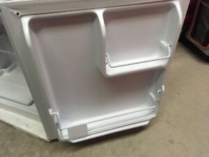 Soup cup,container,fridge,for catering,restaurant
