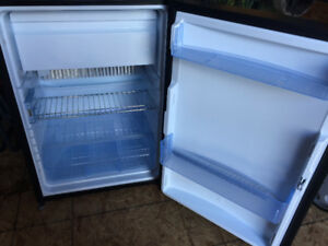 Fridge Buy Or Sell Trailer Parts Amp Accessories In