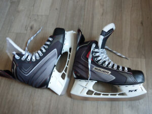 Ice/hockey skates size 9.5