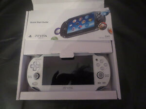 PlayStation Vita Assassin's Creed III: Liberation Limited Editio
