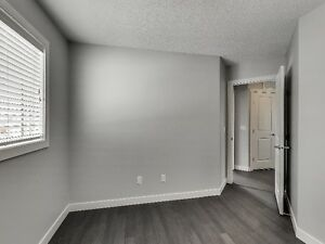 Attached Garage Townhouse *NEW* NW Edm Edmonton Edmonton Area image 10