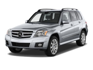 Premium Cars and SUVs with DRIVER for Rent