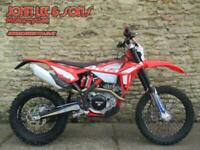 Beta RR 390cc 4T, Brand New 2021 Model, In Stock & Ready To Go