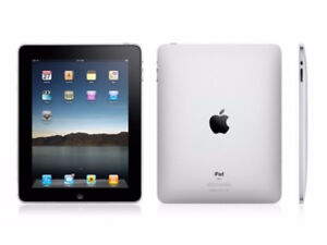 Wow Tablet iPad4  32G/LTE !! 349$