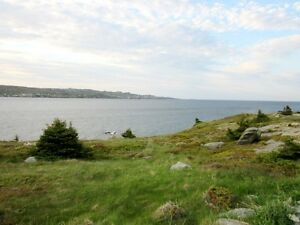 LAND at Mad Rock - Bay Roberts, NL - MLS# 1131965 St. John's Newfoundland image 4