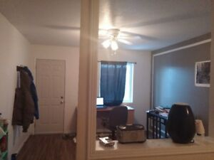 5 bedroom unit on SEAGRAM DR, 2 MINUTE WALK TO BOTH UNIVERSITIES
