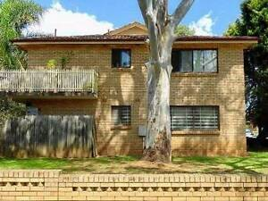 1/68 Putland St - Gorgeous 2-bedroom ground floor apartment St Marys Penrith Area Preview