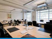 Co-Working * Farnborough Business Park - GU14 * Shared Offices WorkSpace - Farnborough