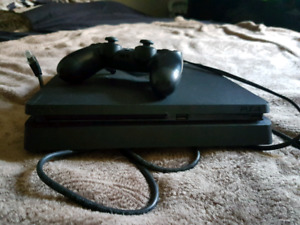 trade my ps4 for your xbox 1 + extras