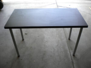 Linnmon Adils Table | Buy New & Used Goods Near You! Find