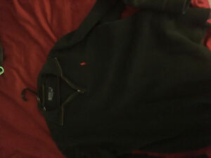 Selling Polo Ralph Lauren 1/4 Zip Sweater
