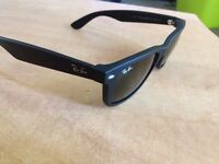 Ray ban shades for sale