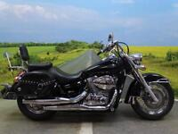 Honda VT750 Shadow 2008 **Clean and tidy 2 owner example**