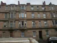 2 bedroom flat in Prince Edward Street, Govanhill, Glasgow, G42 8LY