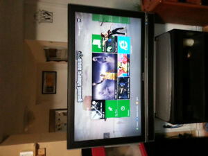 45 inches tv for sale