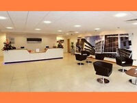 ( BB12 - Burnley ) Serviced Offices to Let - £ 250