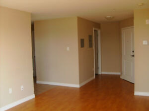 1 Bedroom available Dec 1, 2018