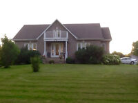 House for Sale by Owner - Russell, ON