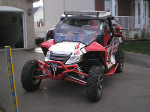 arctic cat wildcat 1000x 2014