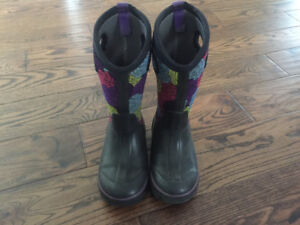Size 13 girl shoes & boots for sale