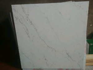 24 inches porcelain tile