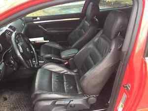 Volkswagen GTI 2007 DSG golf 600$